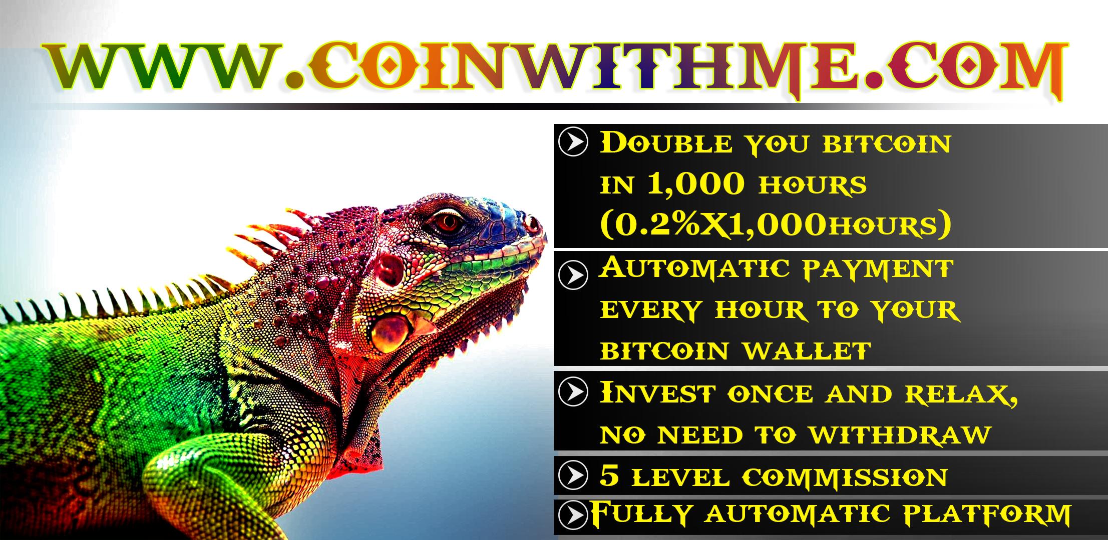 coinwithme.com