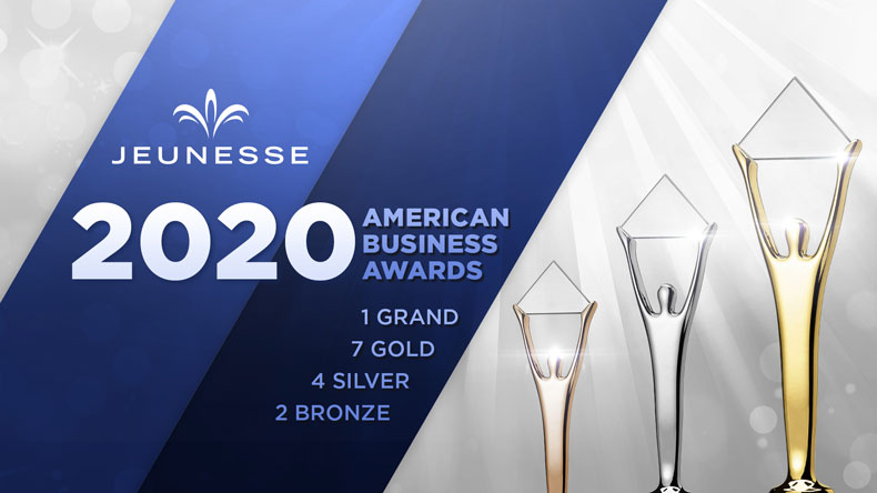 American_Business_Awards
