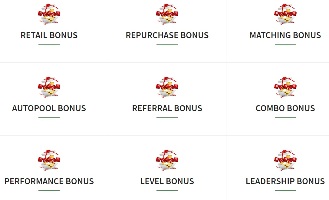 genoxylifecare-bonus